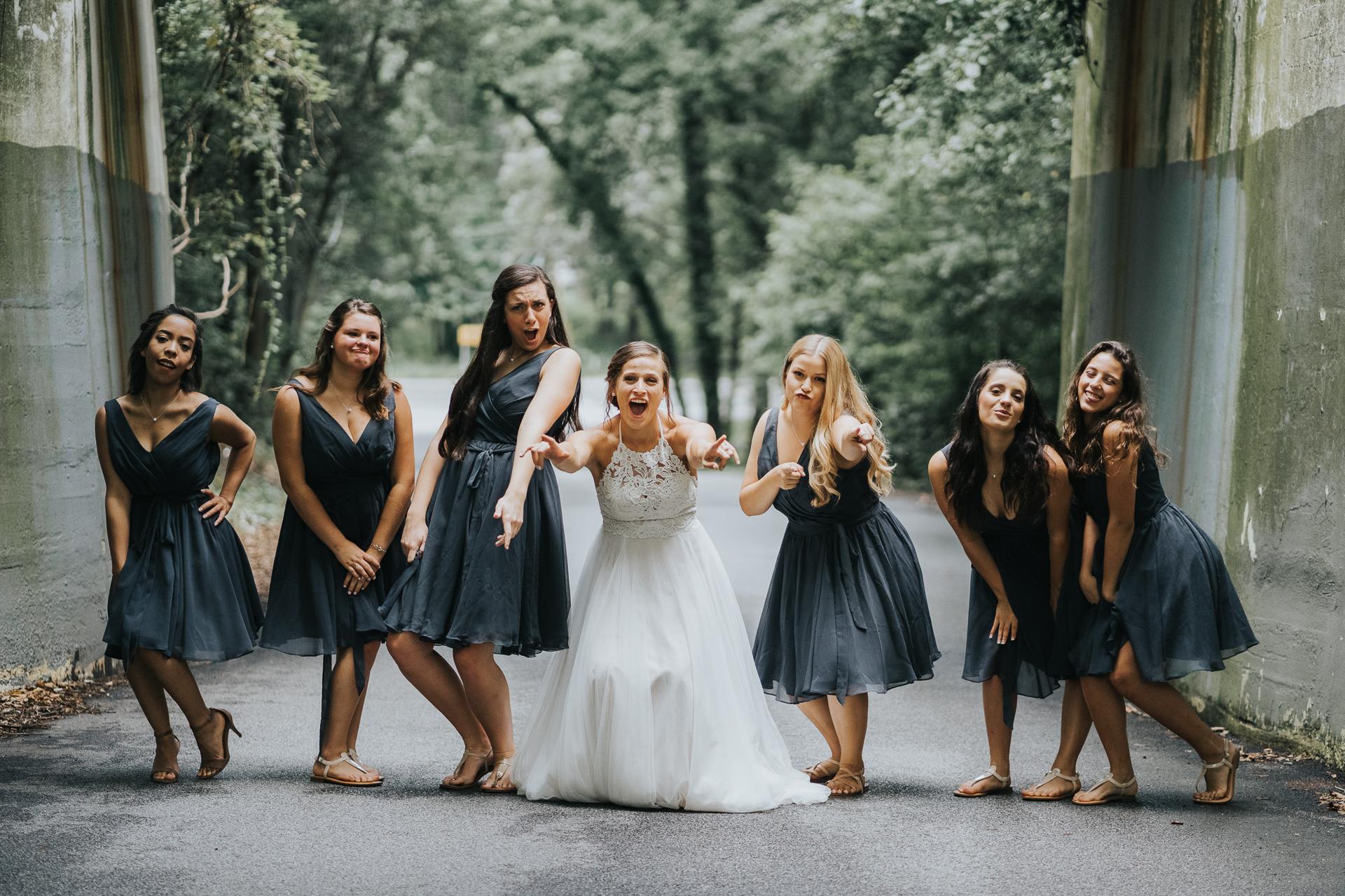 atlanta wedding photographer-16.jpg