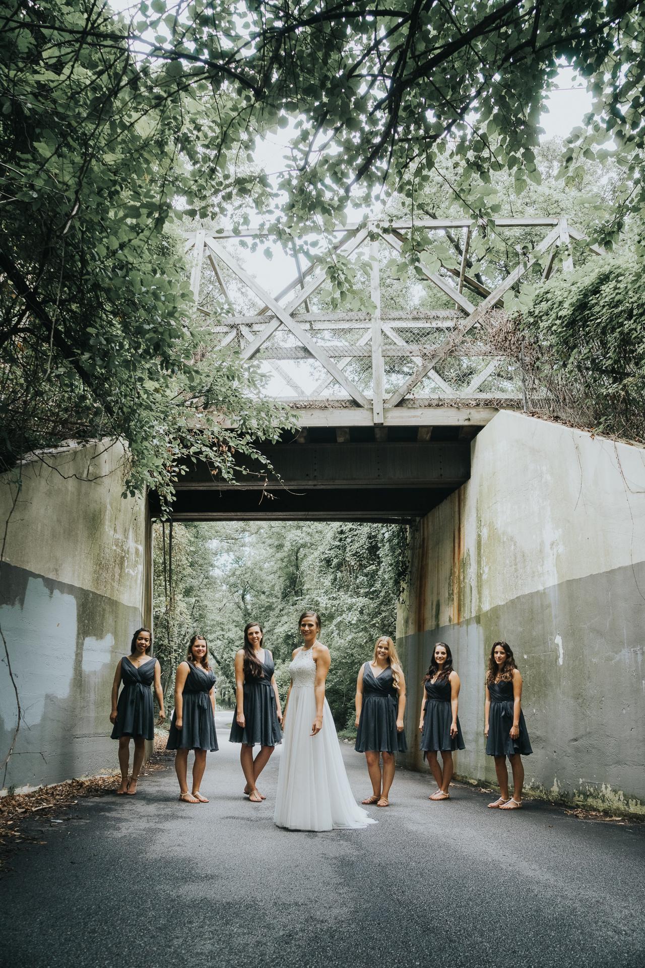 atlanta wedding photographer-17.jpg