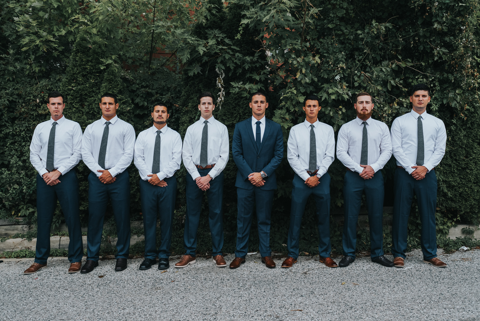 atlanta wedding photographer-30.jpg