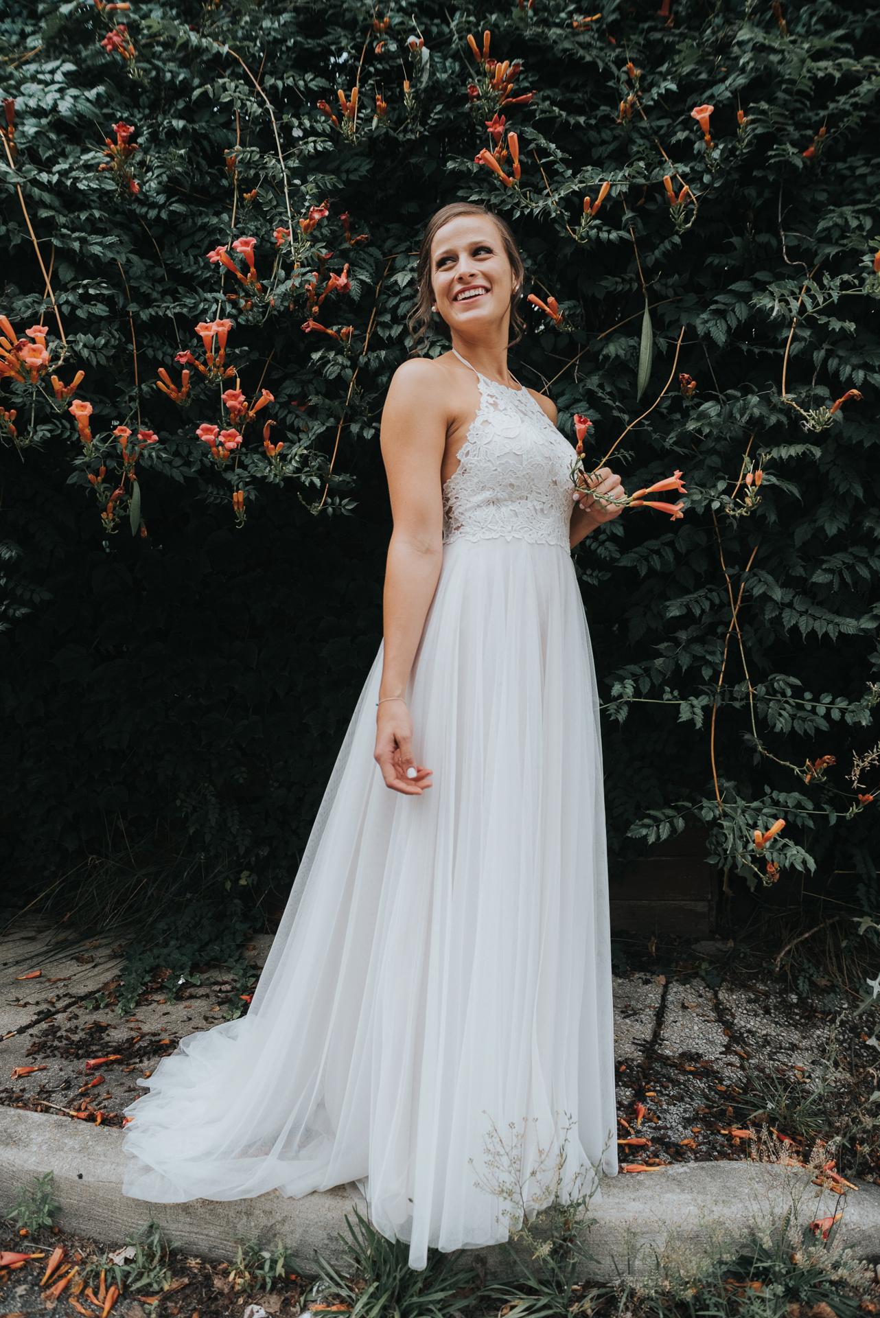atlanta wedding photographer-35.jpg