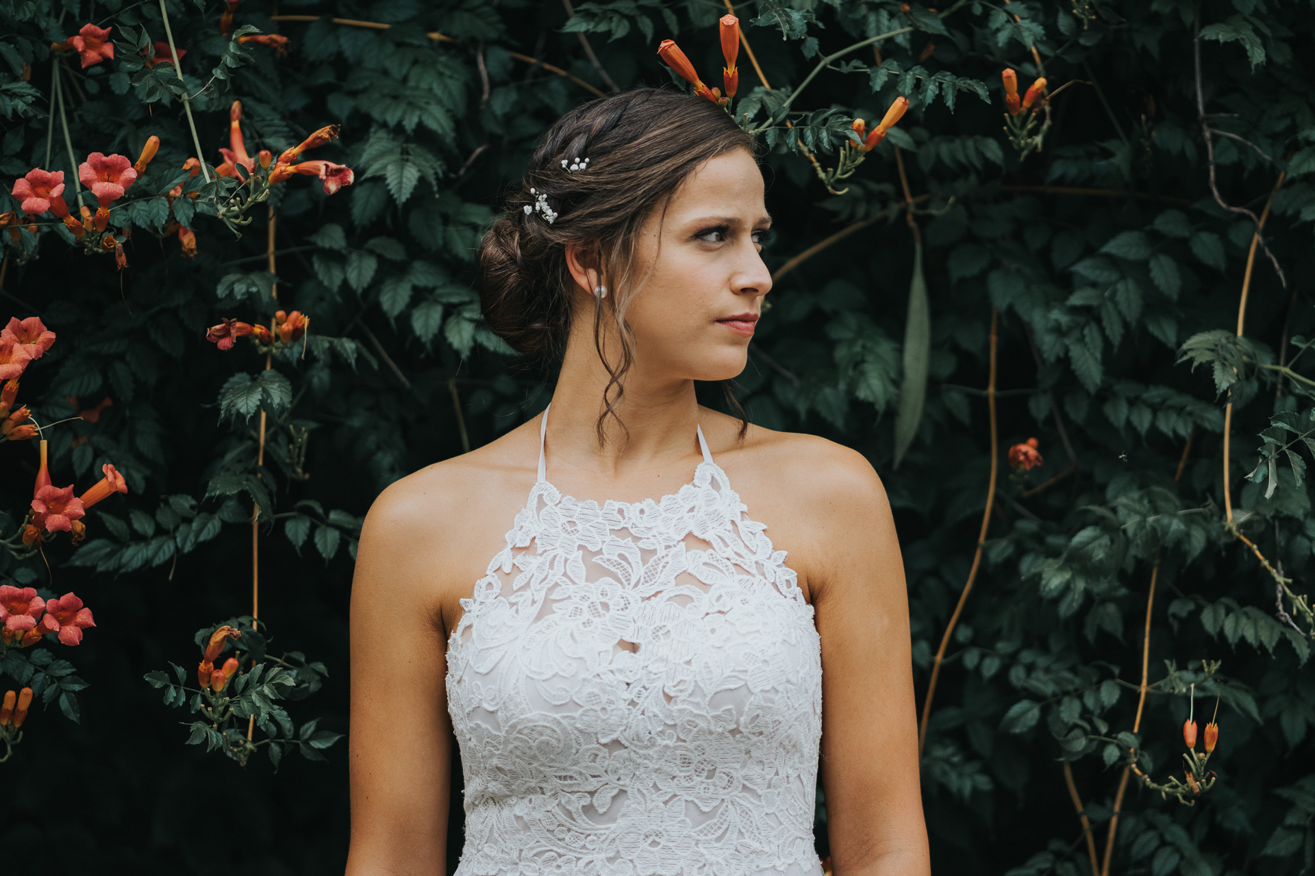 atlanta wedding photographer-36.jpg
