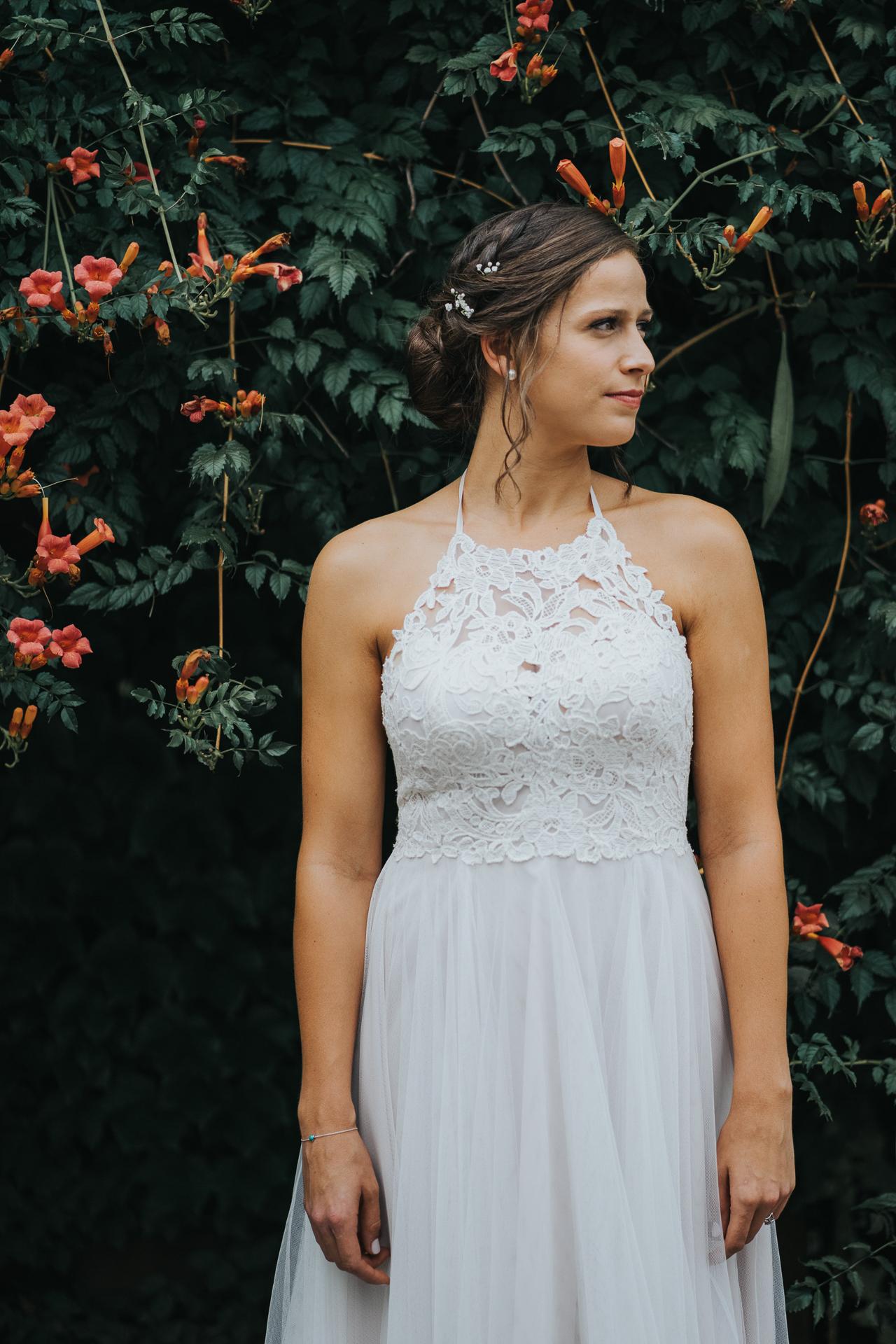 atlanta wedding photographer-37.jpg