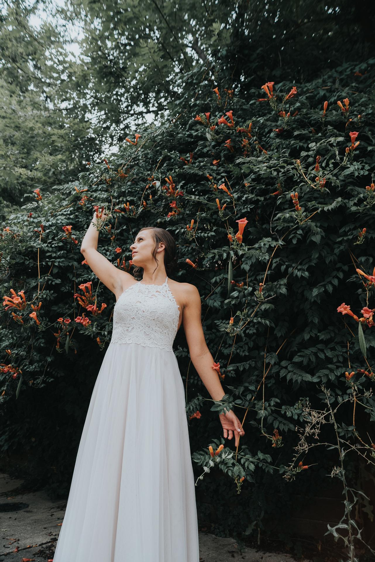 atlanta wedding photographer-38.jpg