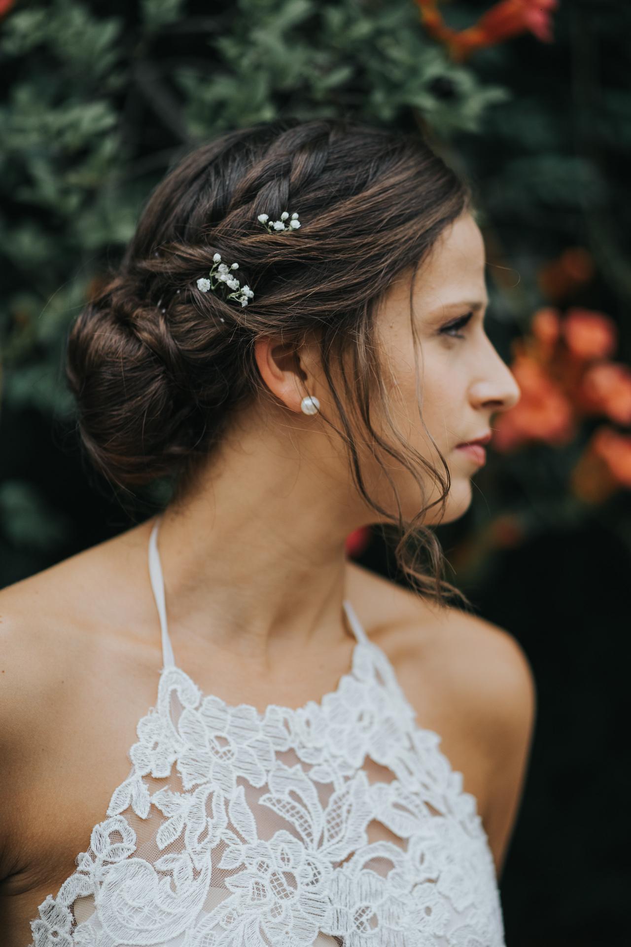 atlanta wedding photographer-39.jpg