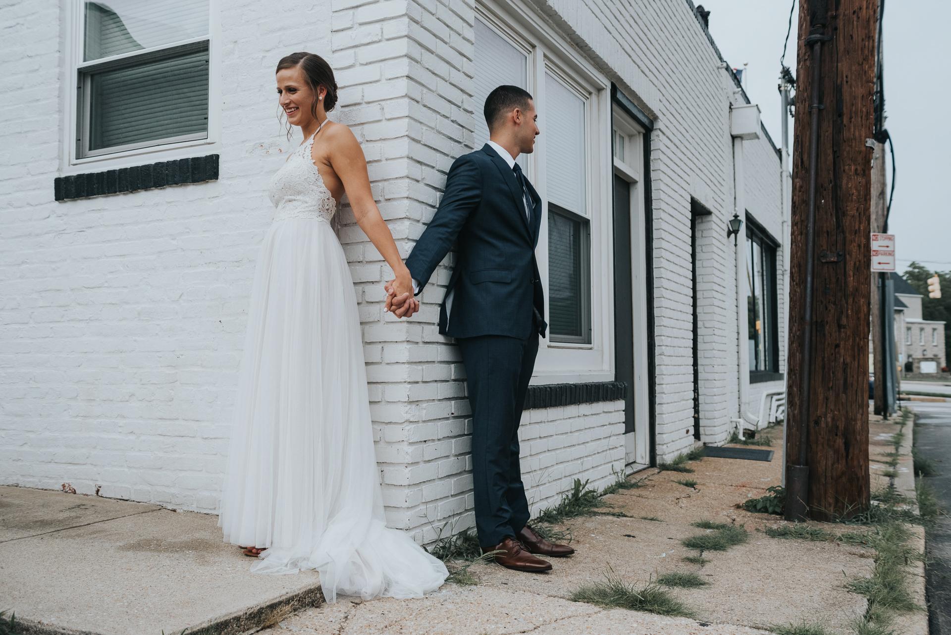 atlanta wedding photographer-40.jpg