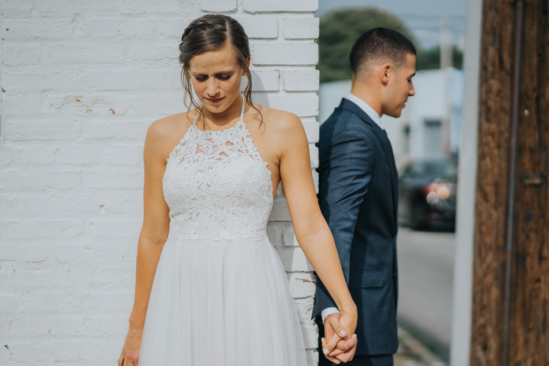 atlanta wedding photographer-41.jpg