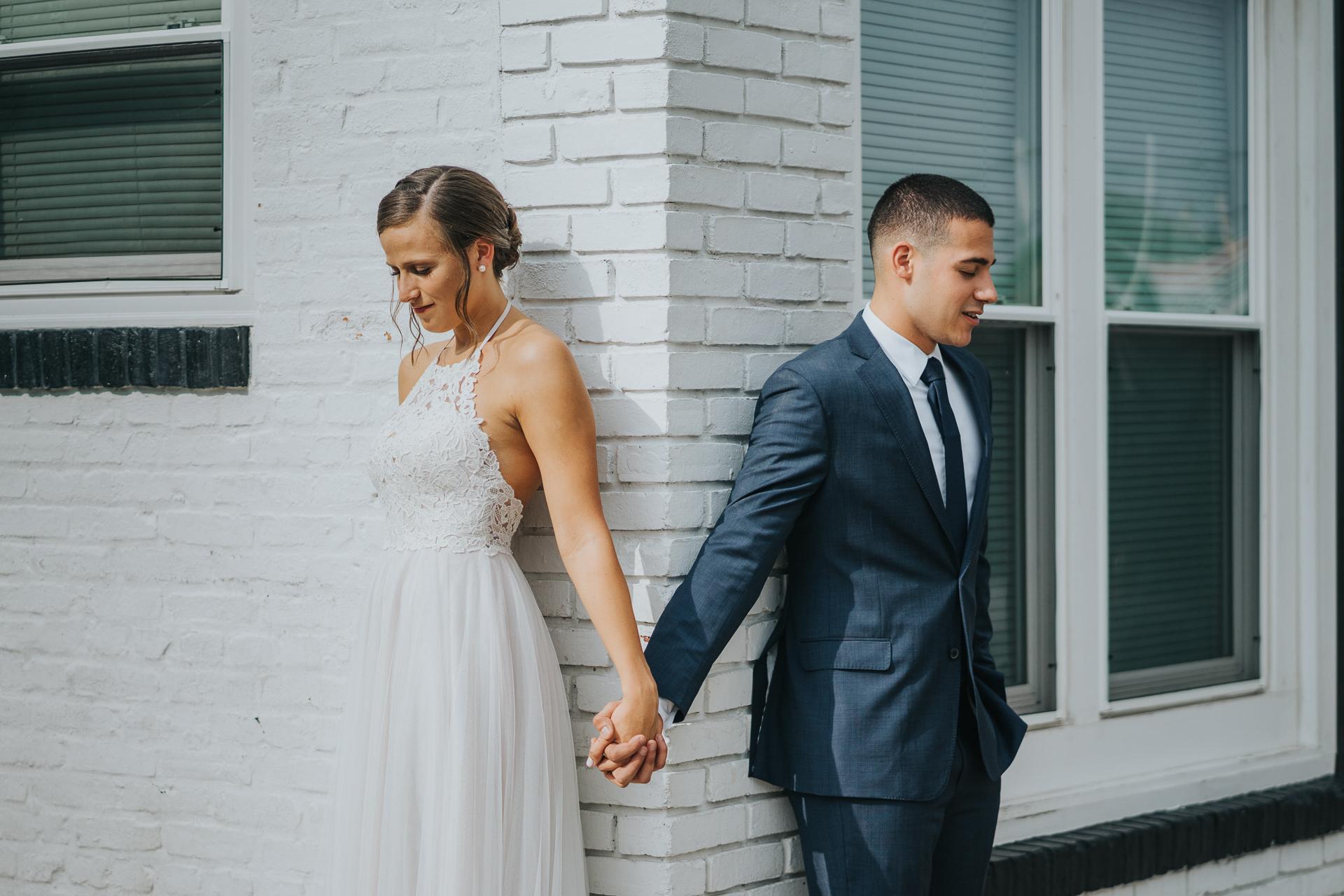 atlanta wedding photographer-42.jpg