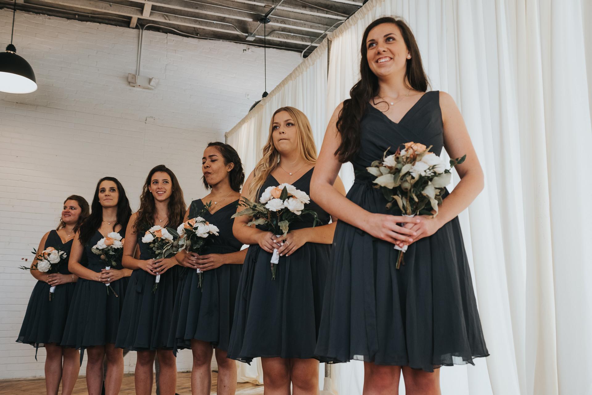 atlanta wedding photographer-57.jpg