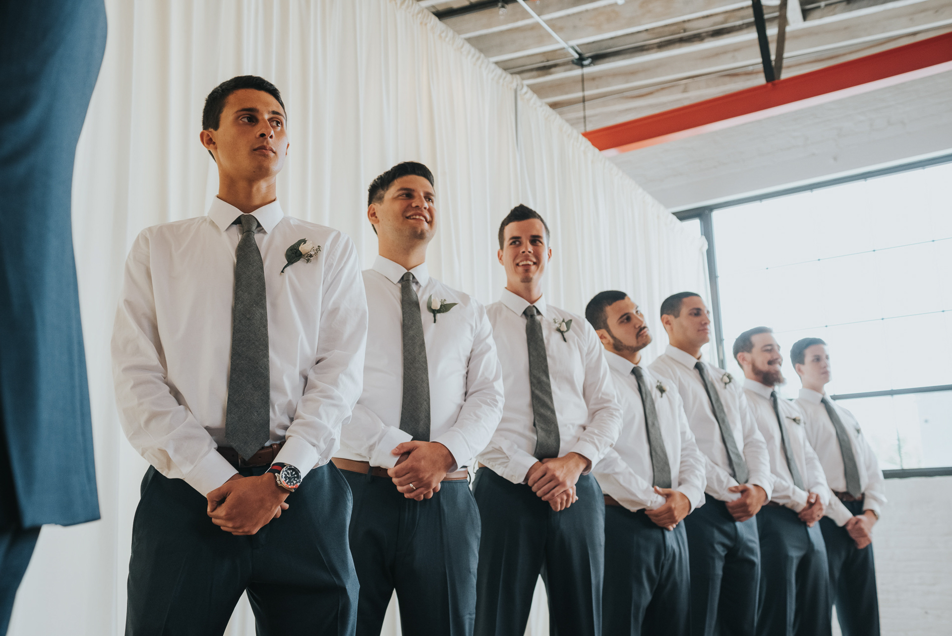 atlanta wedding photographer-58.jpg