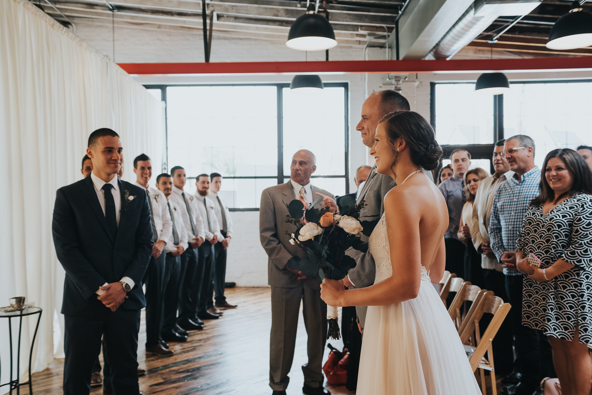 atlanta wedding photographer-60.jpg