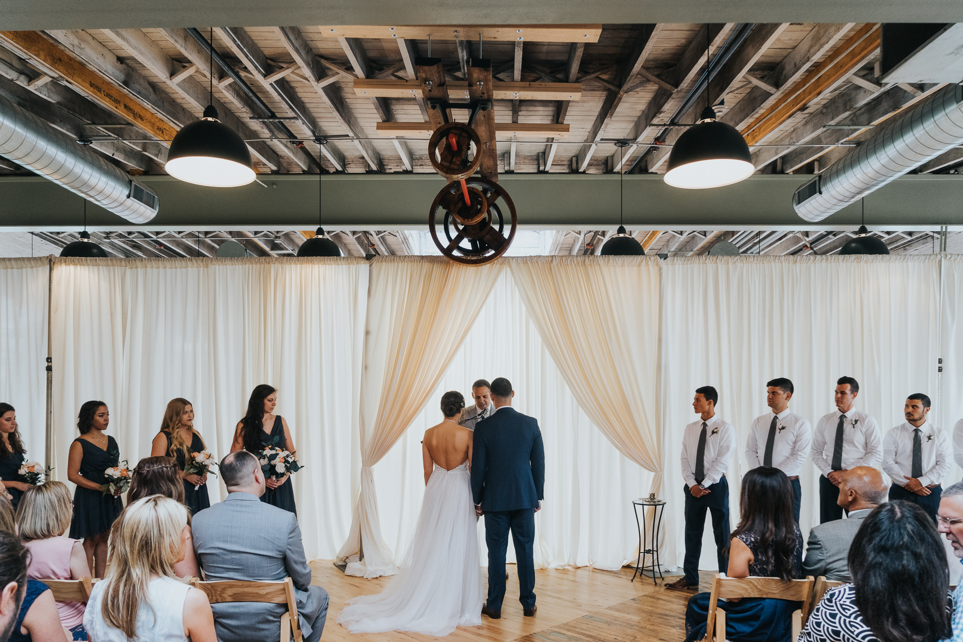 atlanta wedding photographer-64.jpg