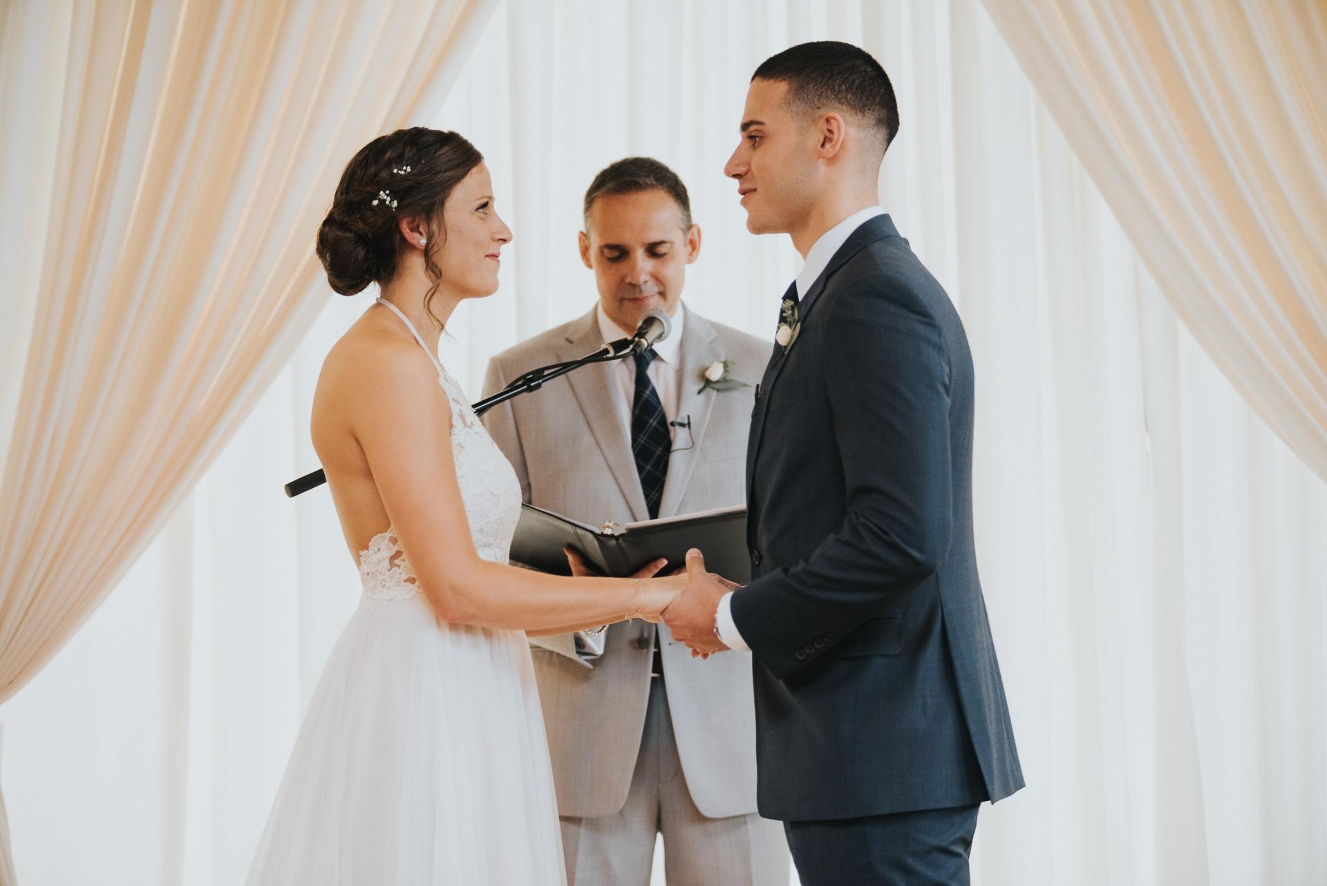 atlanta wedding photographer-66.jpg
