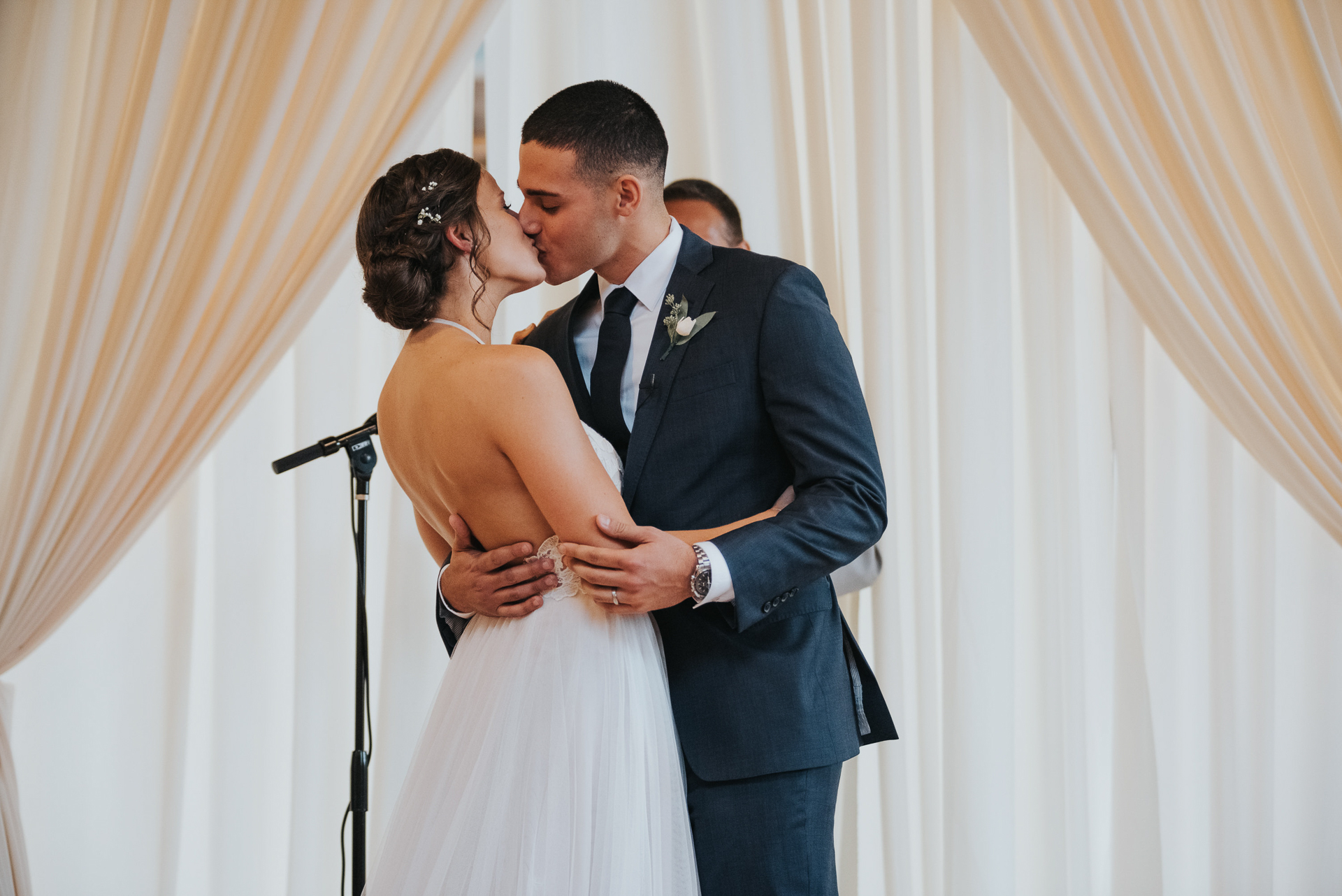 atlanta wedding photographer-70.jpg