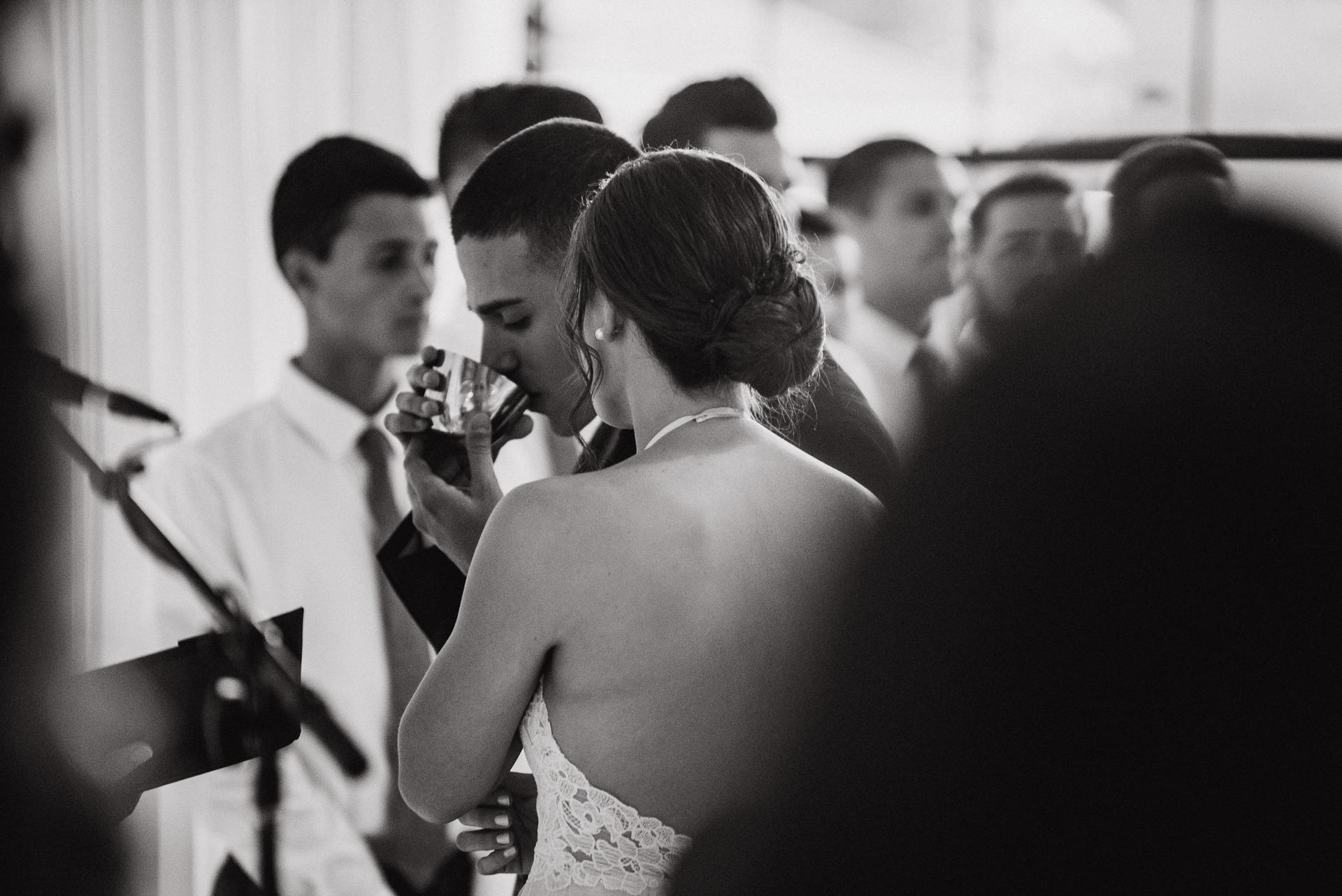 atlanta wedding photographer-71.jpg