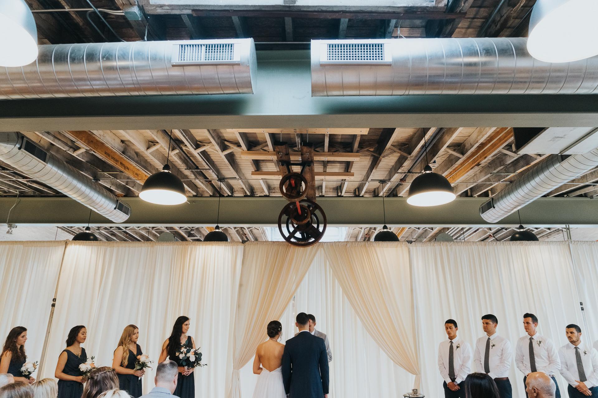 atlanta wedding photographer-72.jpg