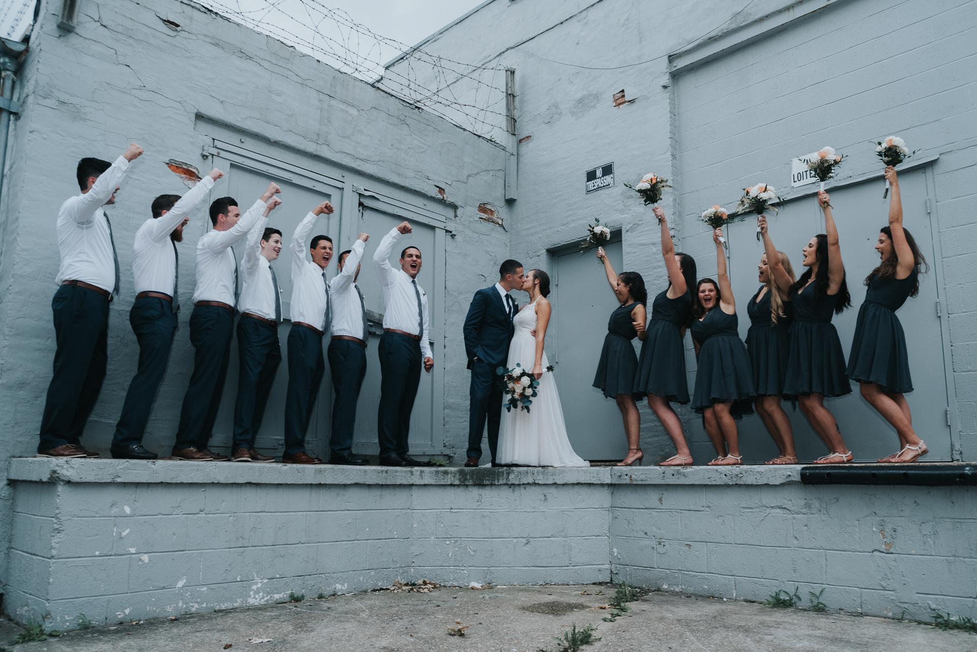 atlanta wedding photographer-77.jpg