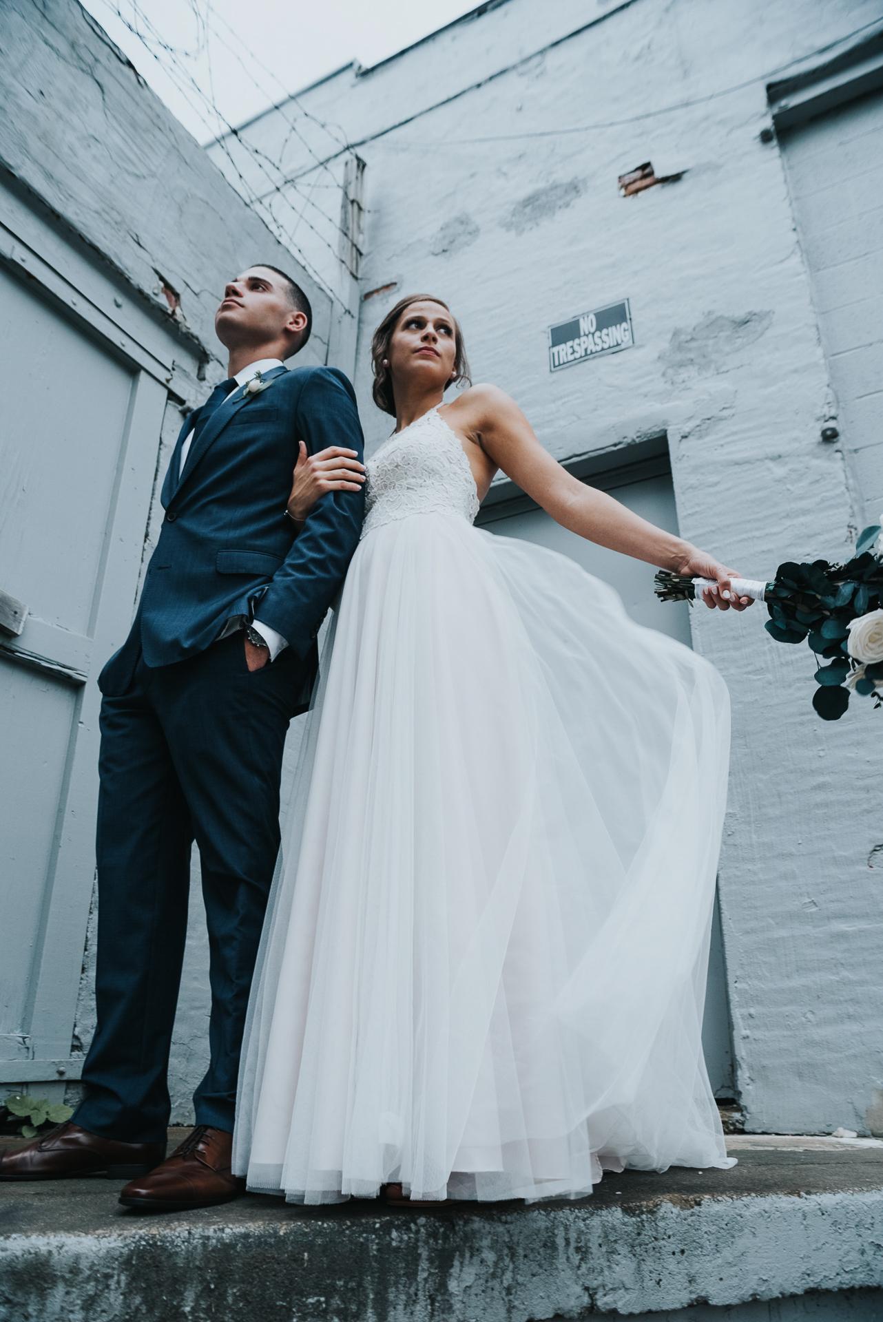 atlanta wedding photographer-78.jpg