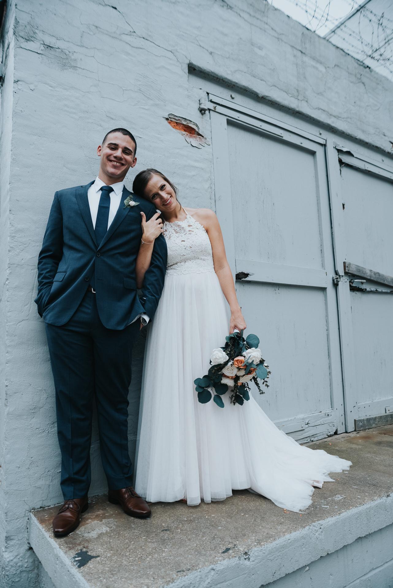 atlanta wedding photographer-79.jpg