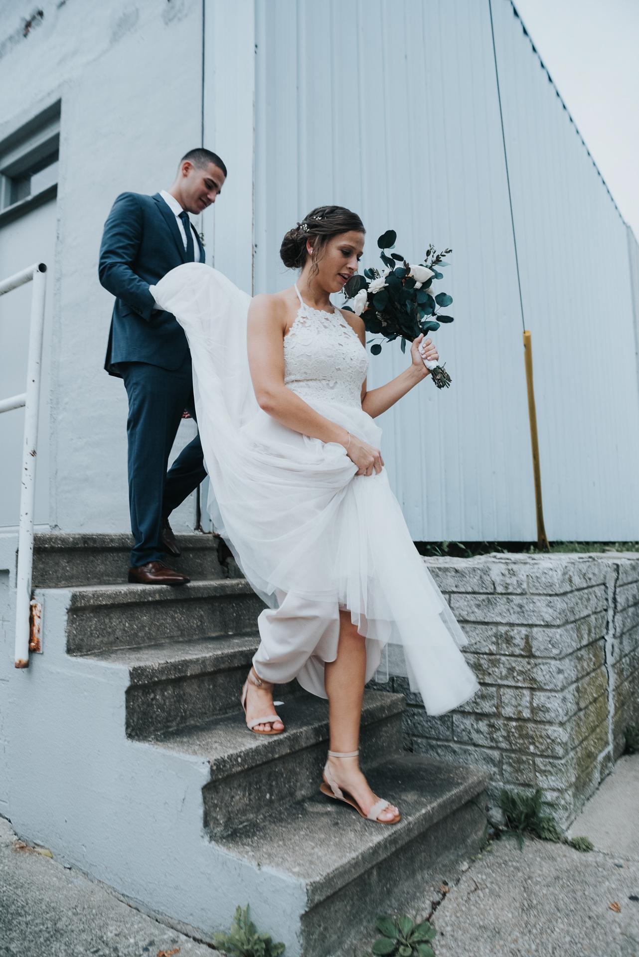 atlanta wedding photographer-83.jpg