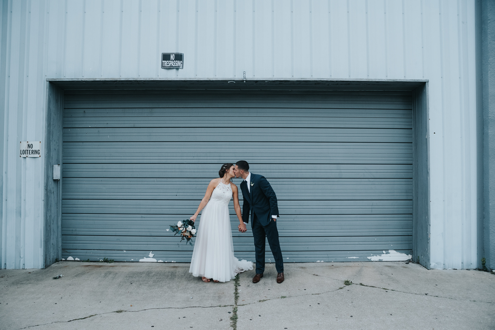 atlanta wedding photographer-84.jpg