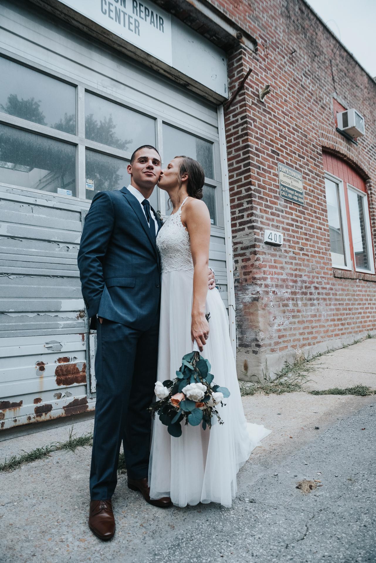 atlanta wedding photographer-86.jpg