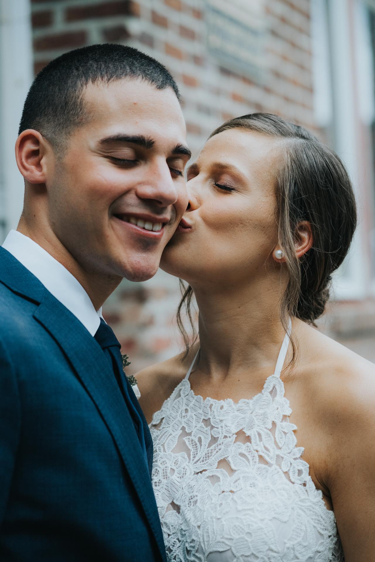 atlanta wedding photographer-87.jpg