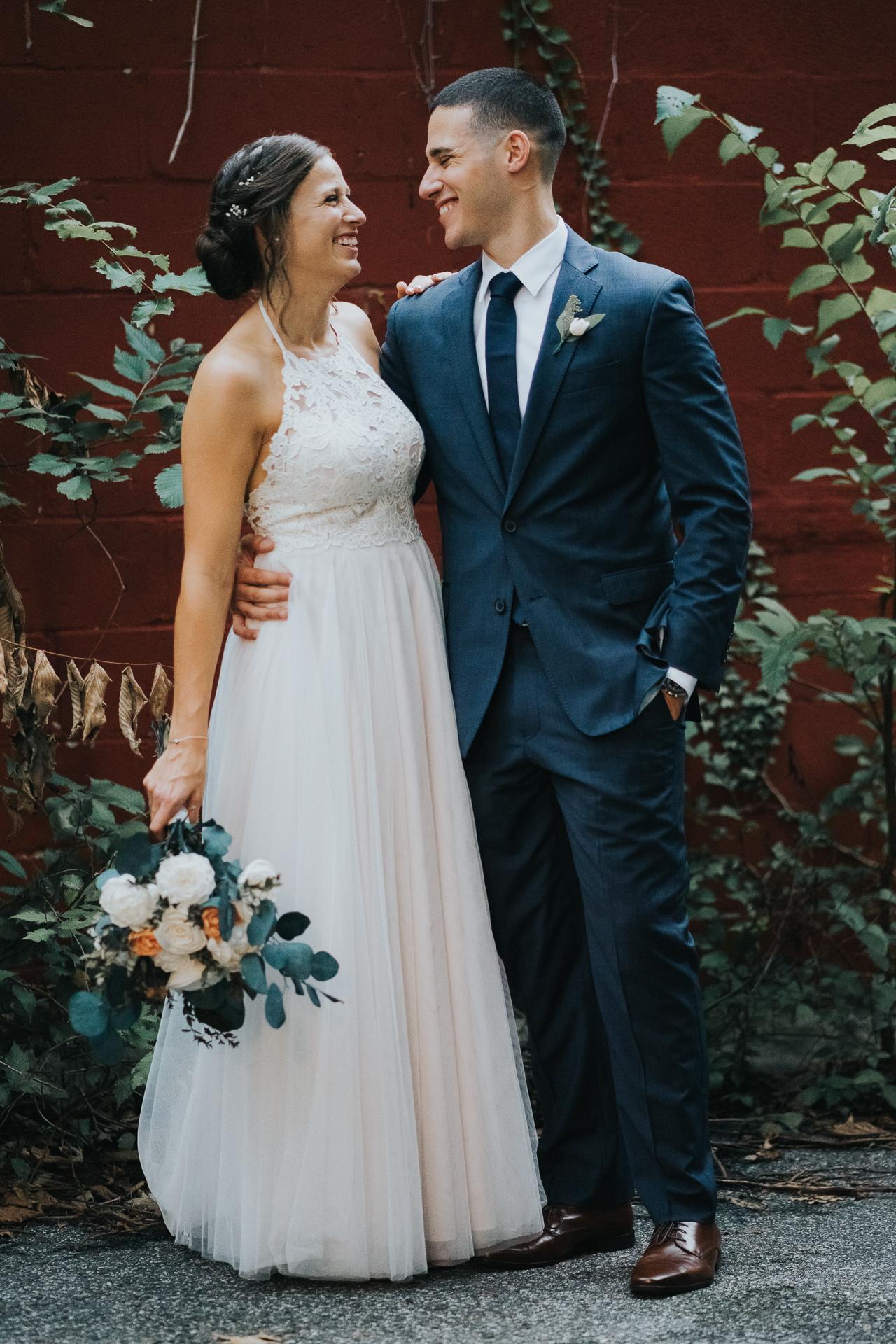 atlanta wedding photographer-89.jpg