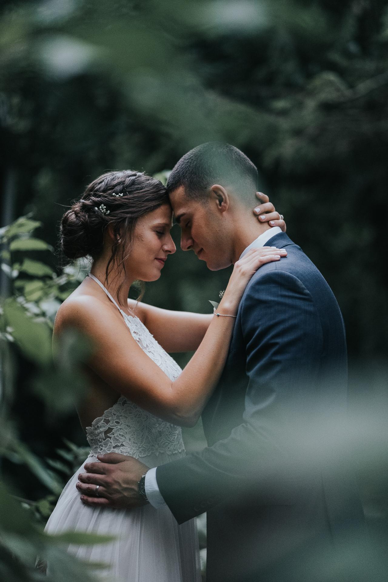 atlanta wedding photographer-91.jpg