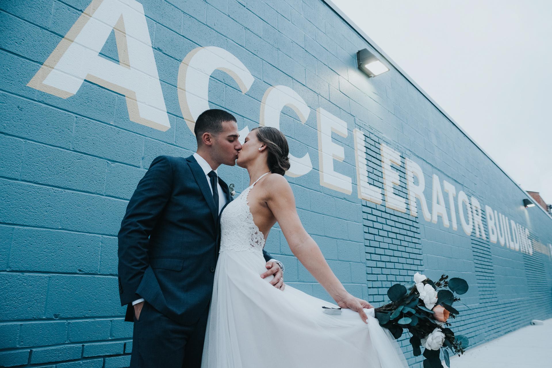 atlanta wedding photographer-97.jpg