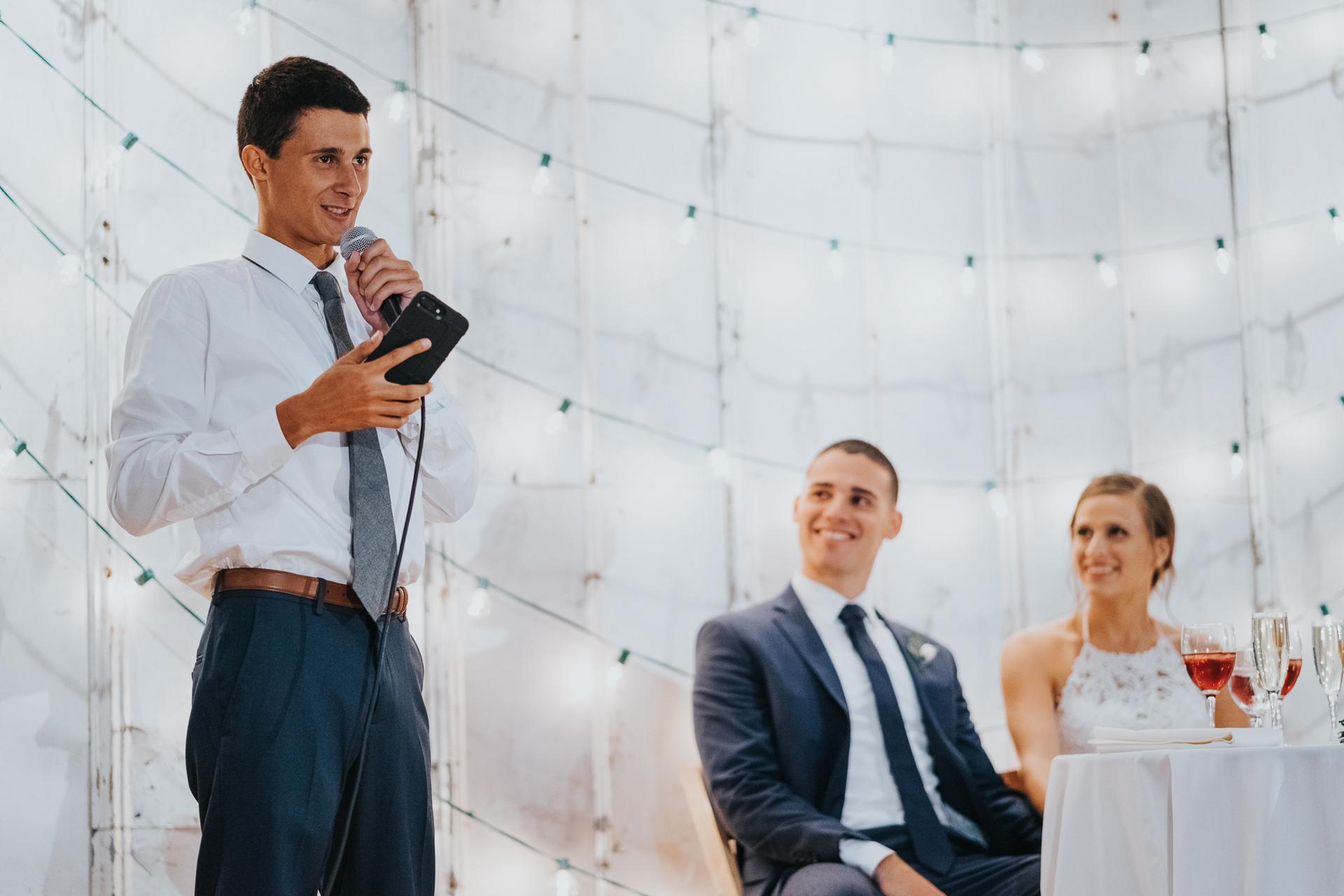 atlanta wedding photographer-100.jpg