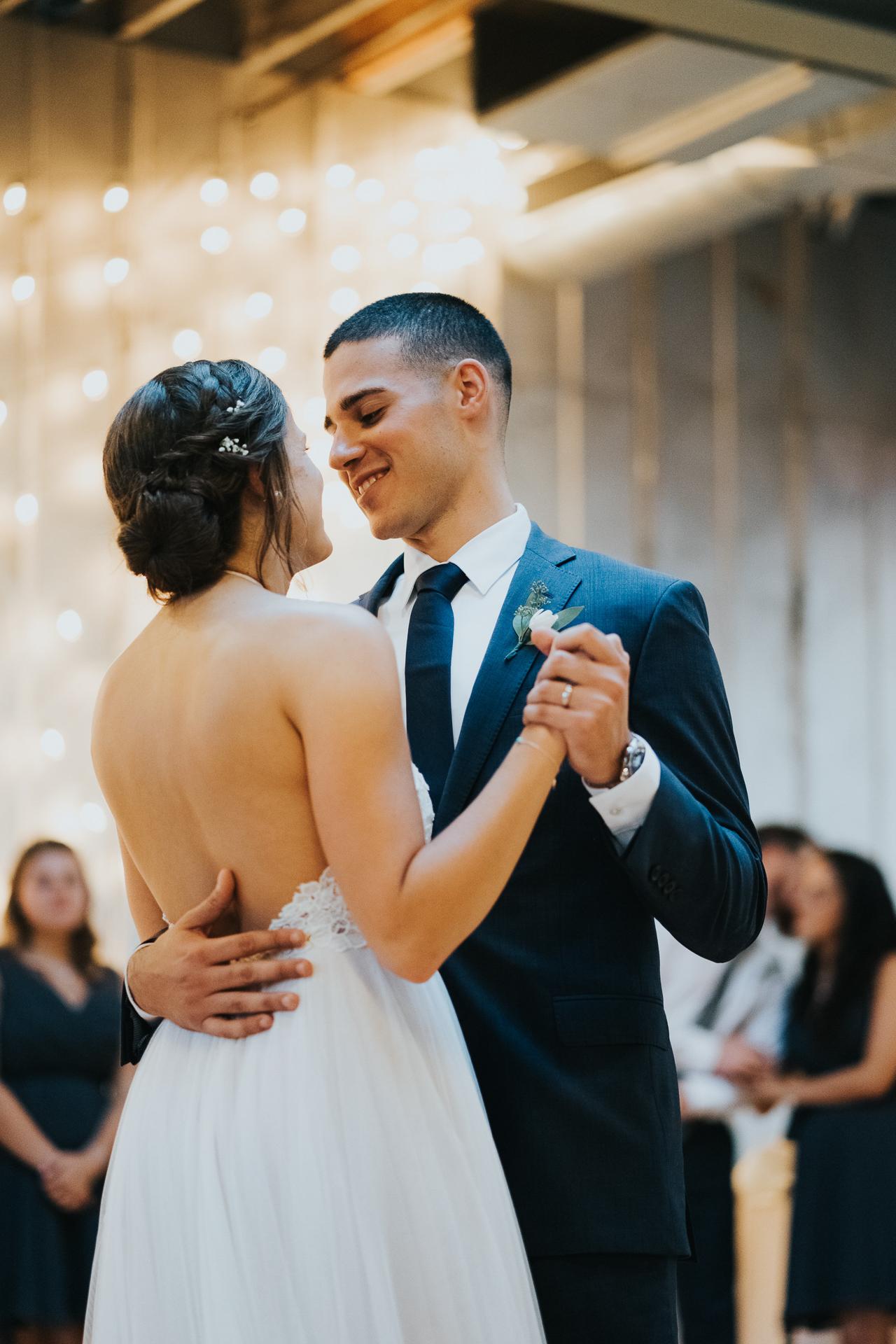 atlanta wedding photographer-99.jpg