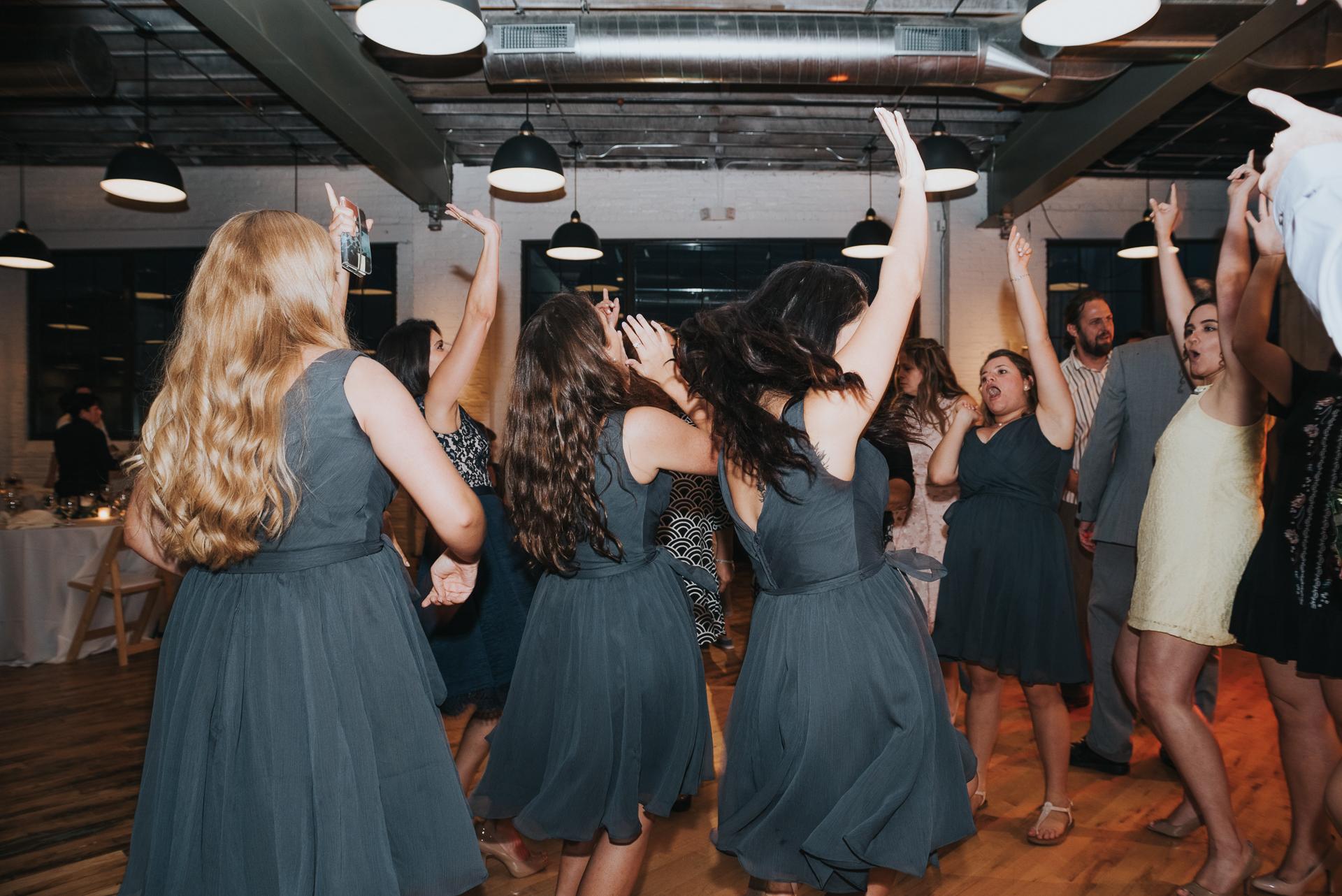 atlanta wedding photographer-106.jpg