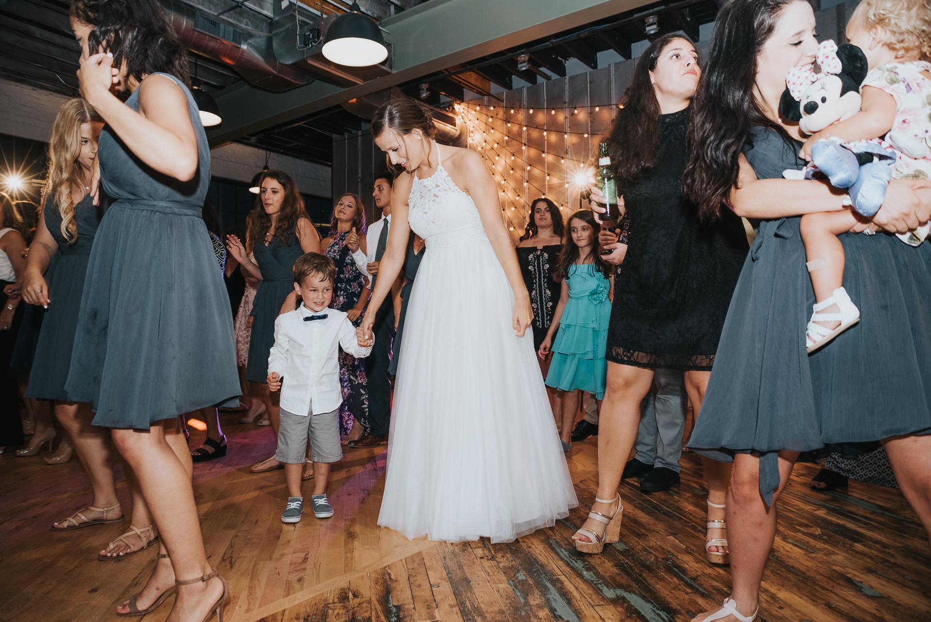 atlanta wedding photographer-107.jpg