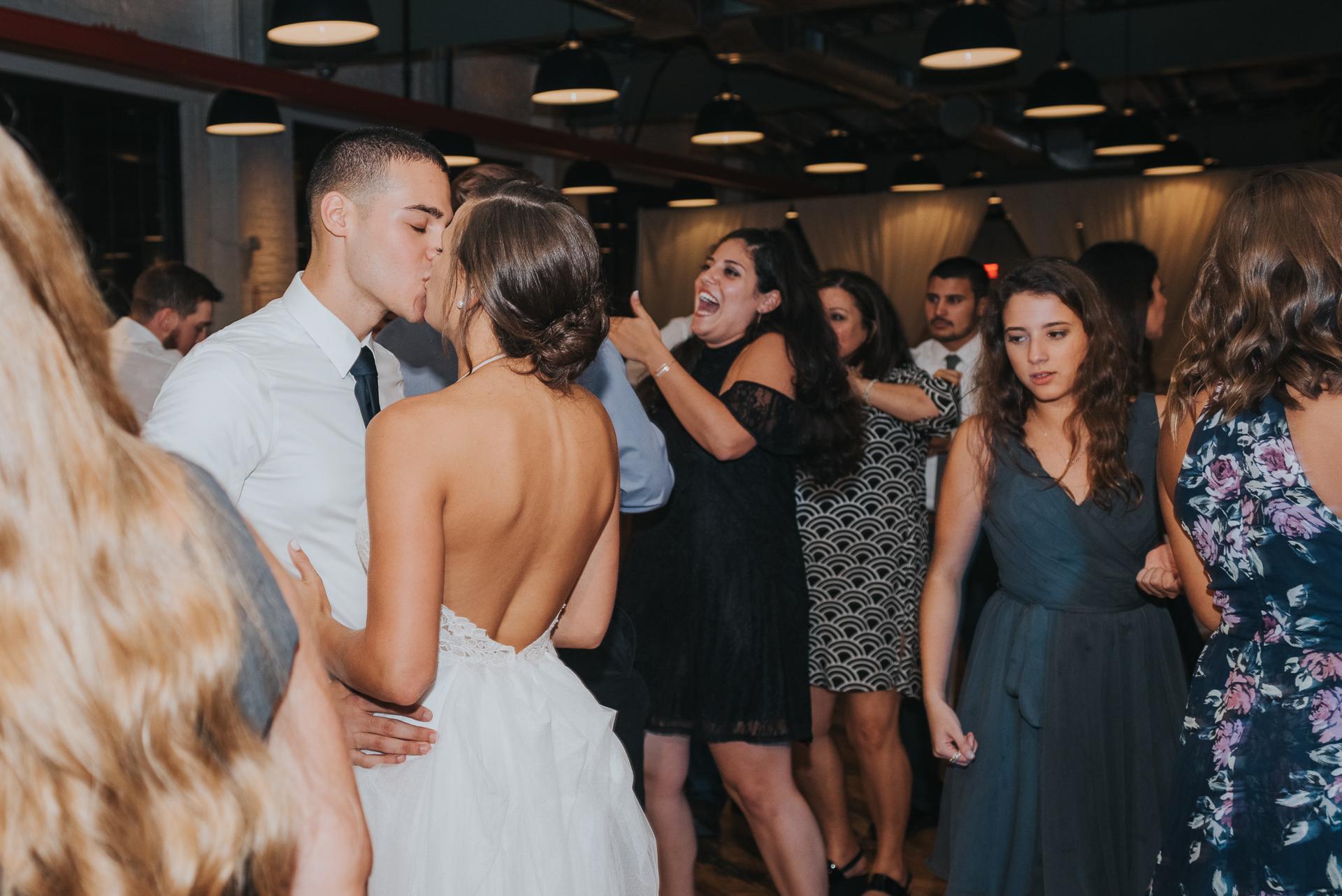 atlanta wedding photographer-109.jpg