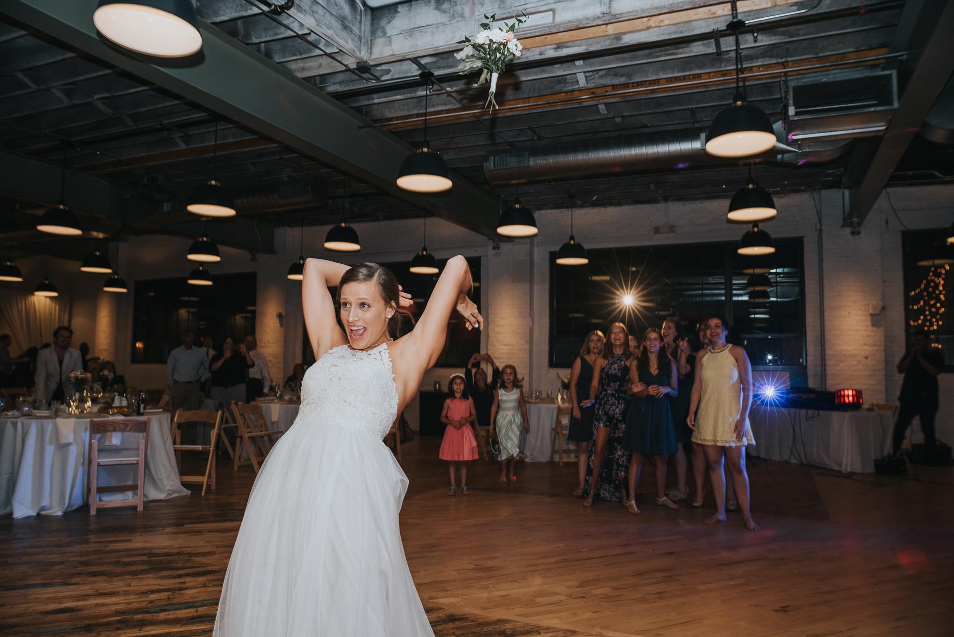 atlanta wedding photographer-113.jpg