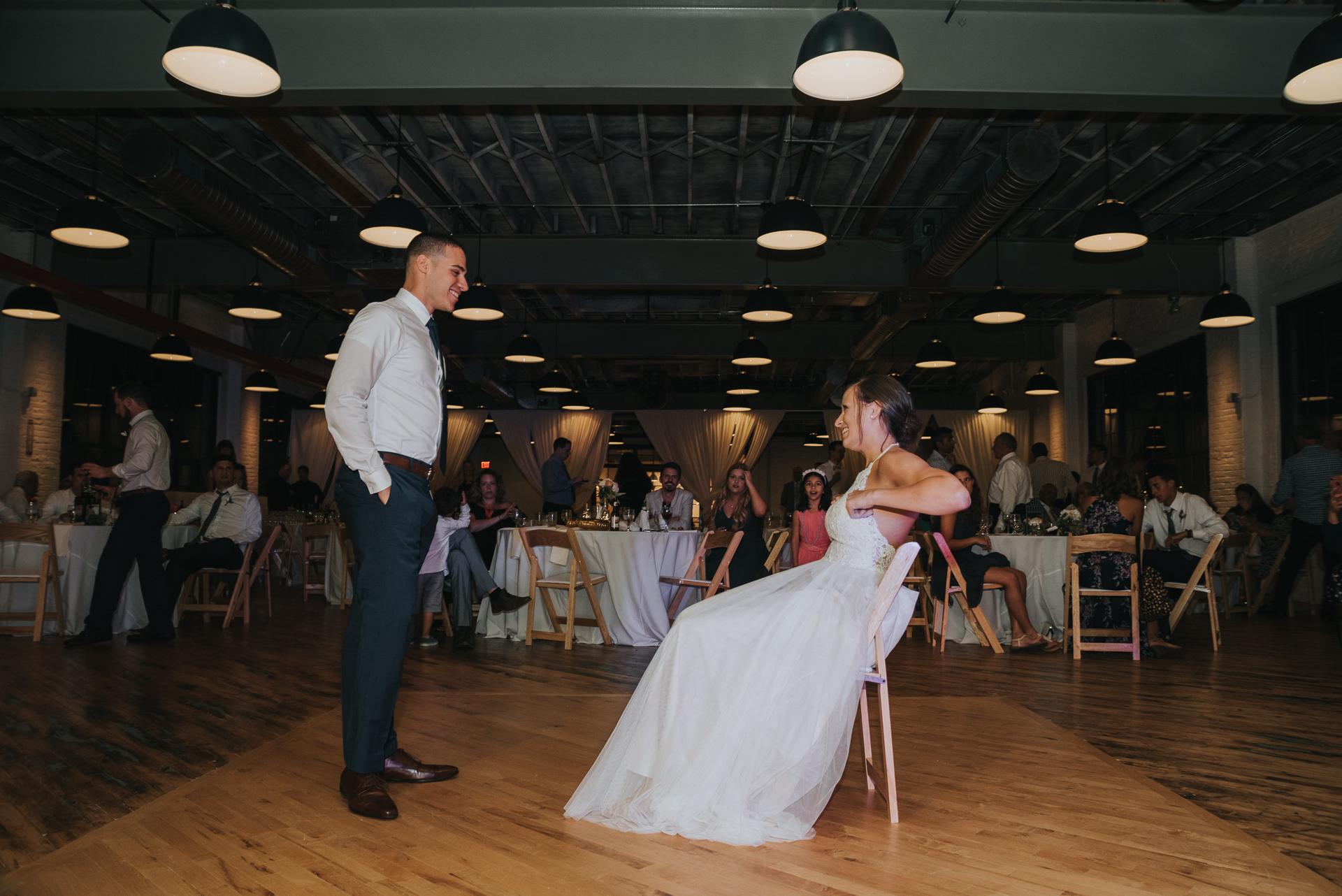 atlanta wedding photographer-116.jpg