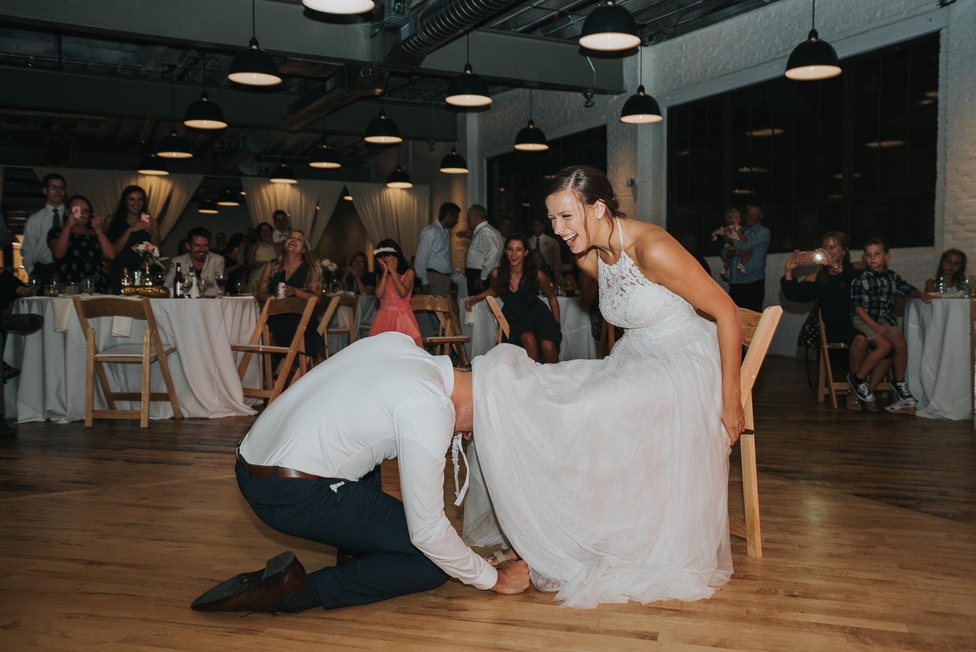 atlanta wedding photographer-117.jpg