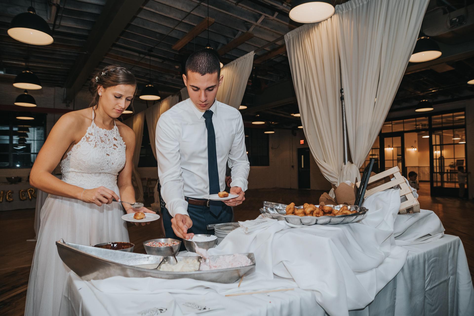 atlanta wedding photographer-120.jpg