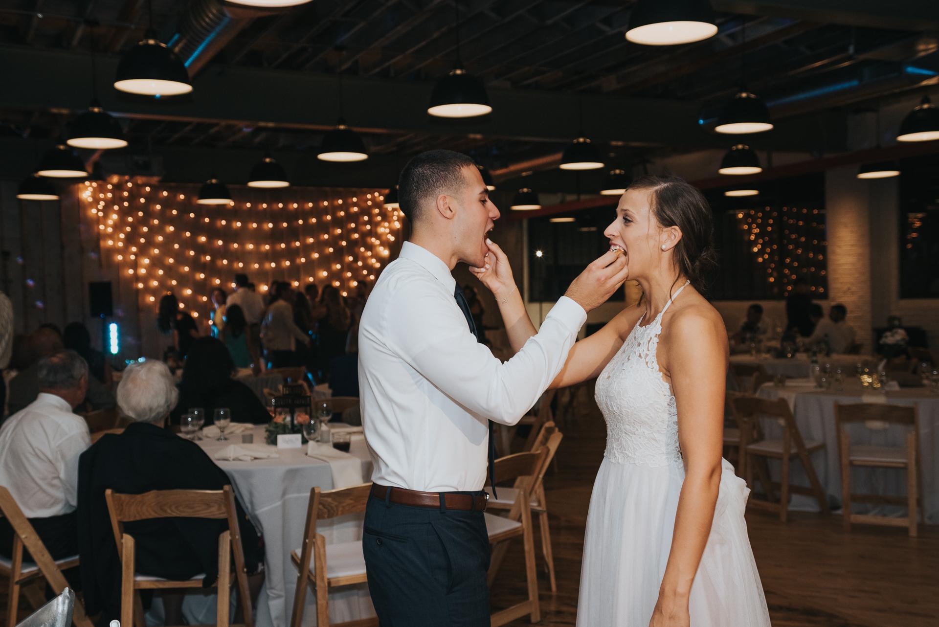 atlanta wedding photographer-121.jpg