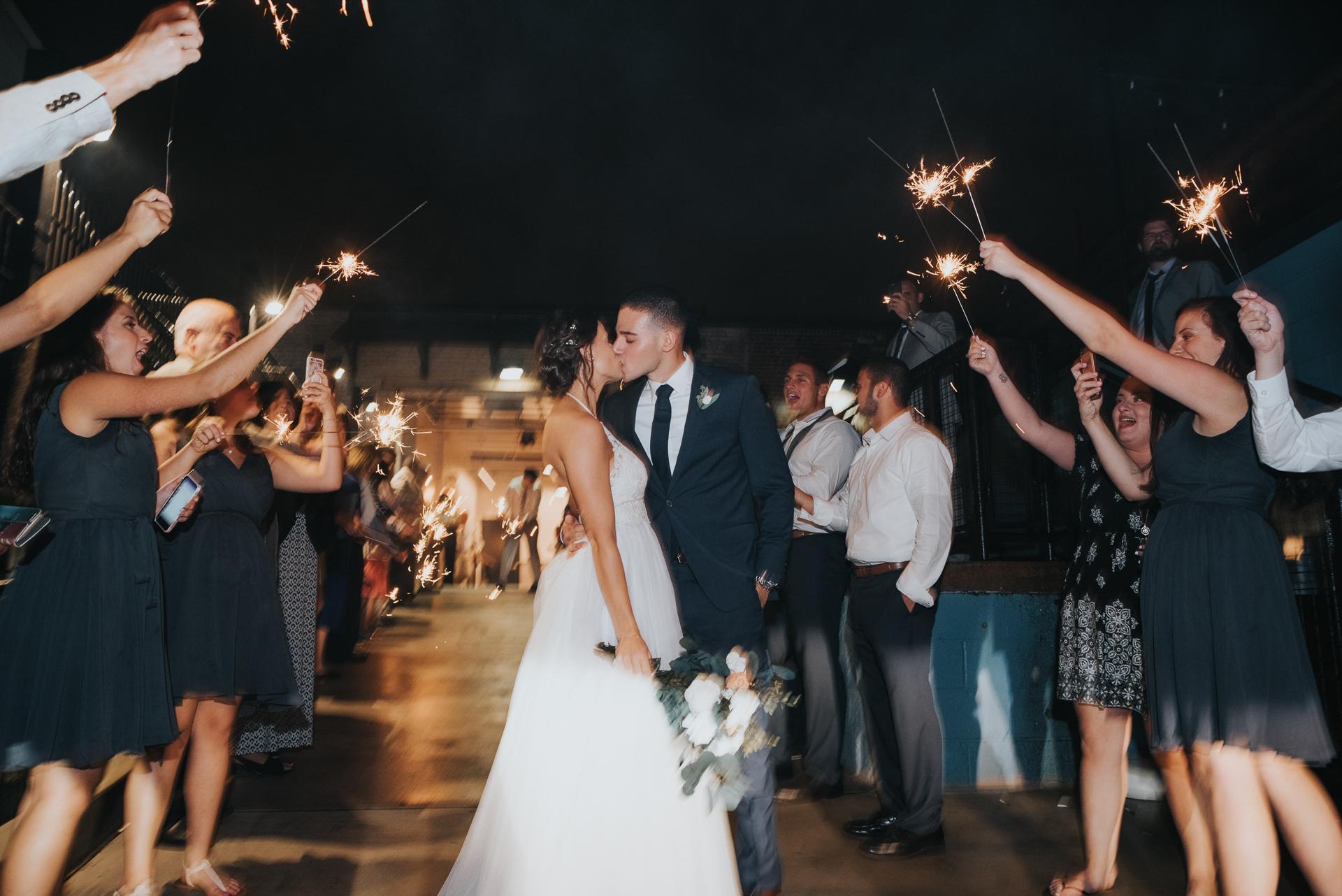 atlanta wedding photographer-126.jpg