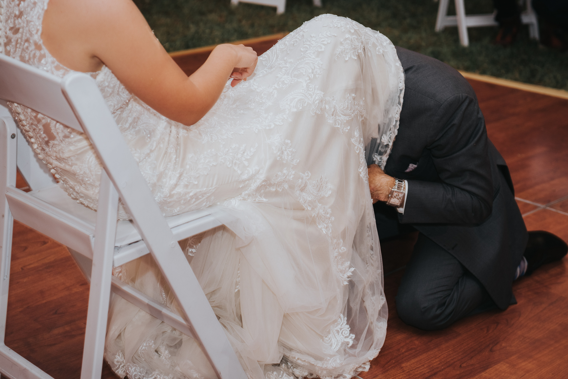 atlanta wedding photographer atlanta wedding videographer-100.jpg