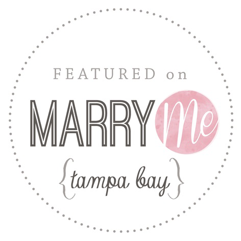 Marry Me Tampa Bay Badge.png