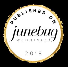 june bug publish badge.png