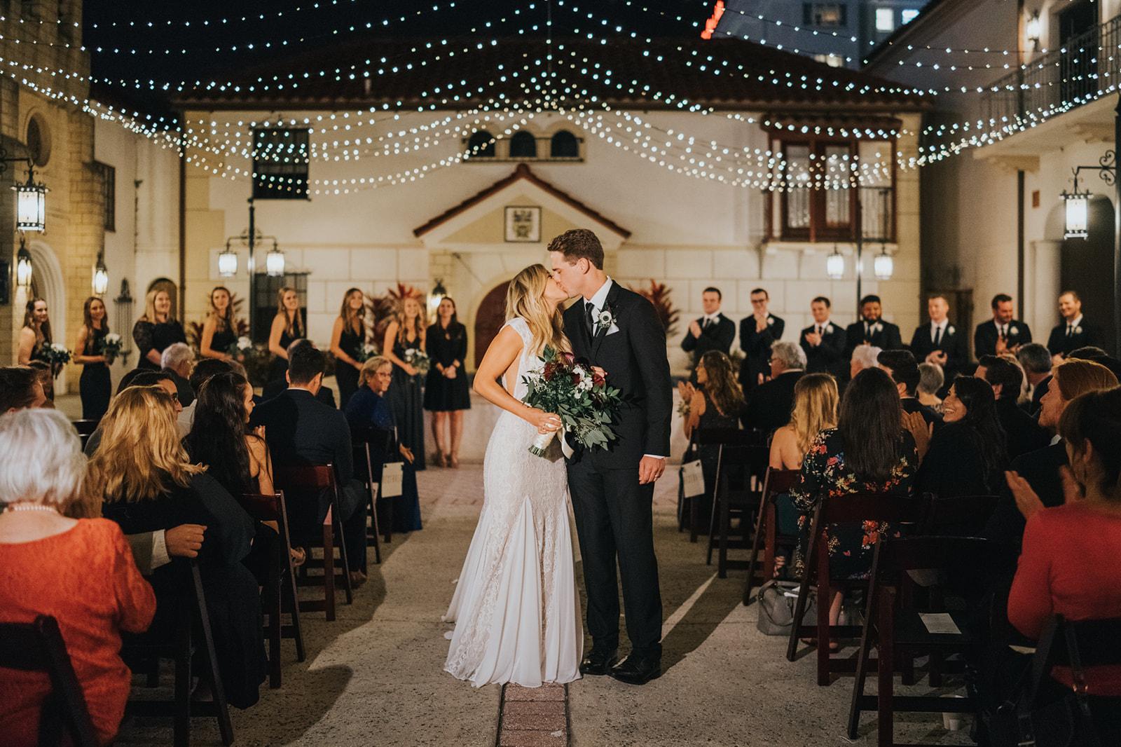 128Hunter_Sierra_Wedding_12-31-18_websize.jpg