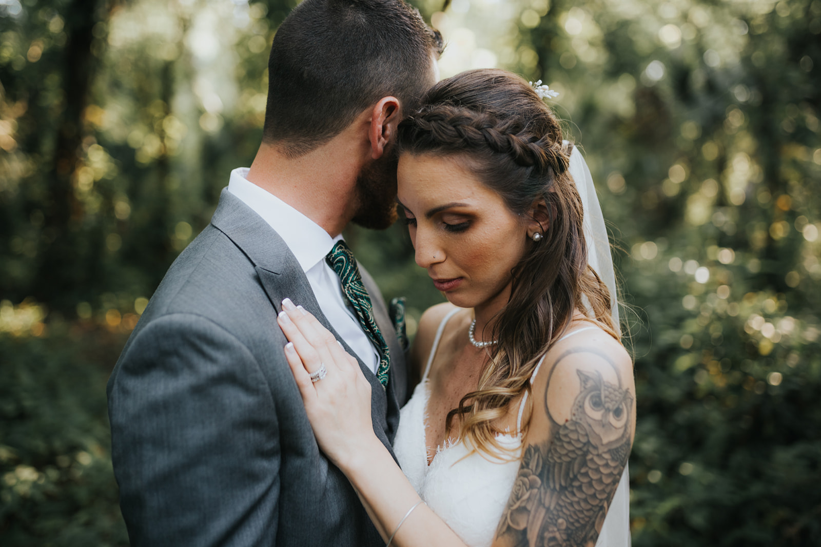 371Jacob_Darrian_Wedding_3-23-19_websize.jpg