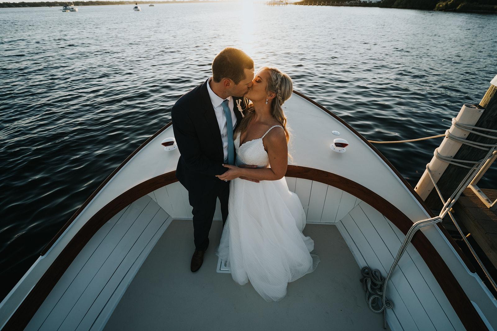 463Dan_Sammie_Wedding_3-3-19_websize.jpg