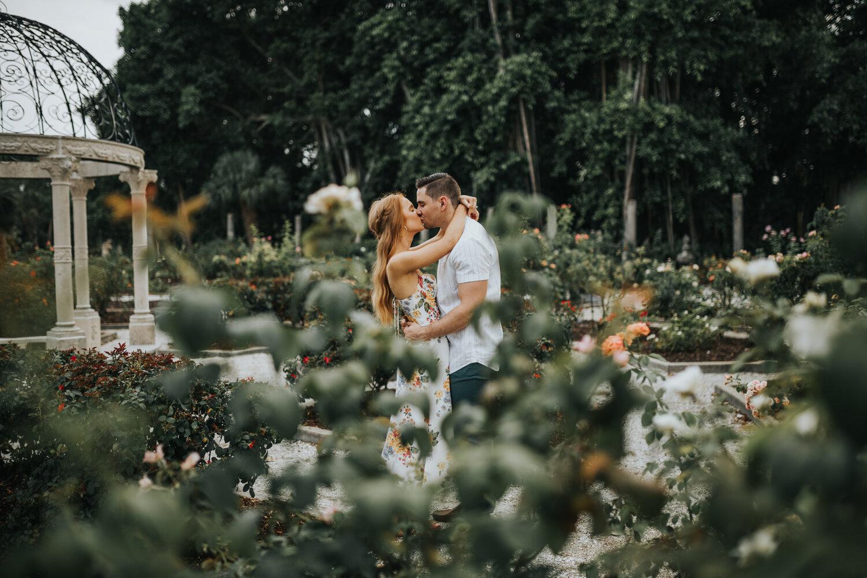 084Zack_Heidi_Engagement_6-27-19.jpg