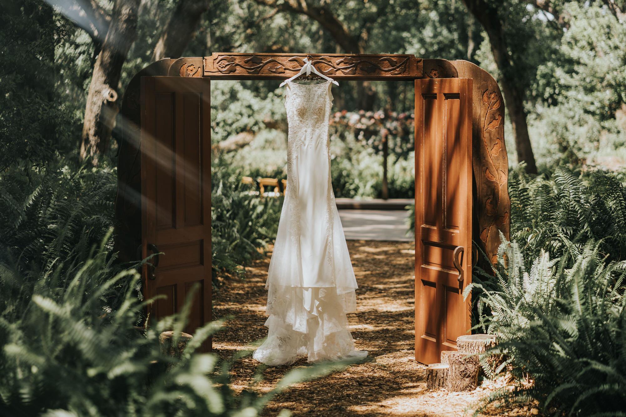 017Sean_Emily_Wedding_3-30-19.jpg