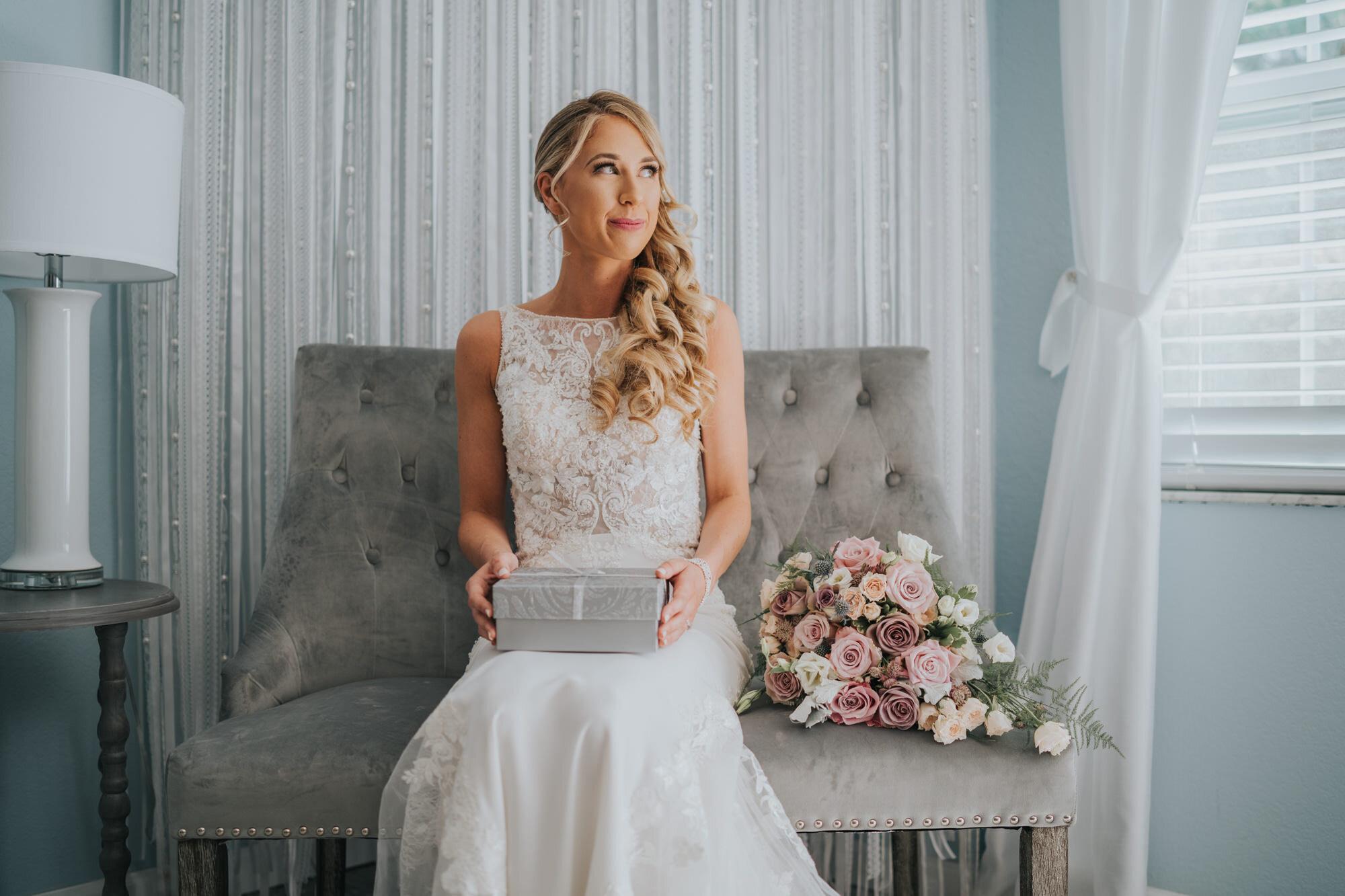 060Sean_Emily_Wedding_3-30-19.jpg