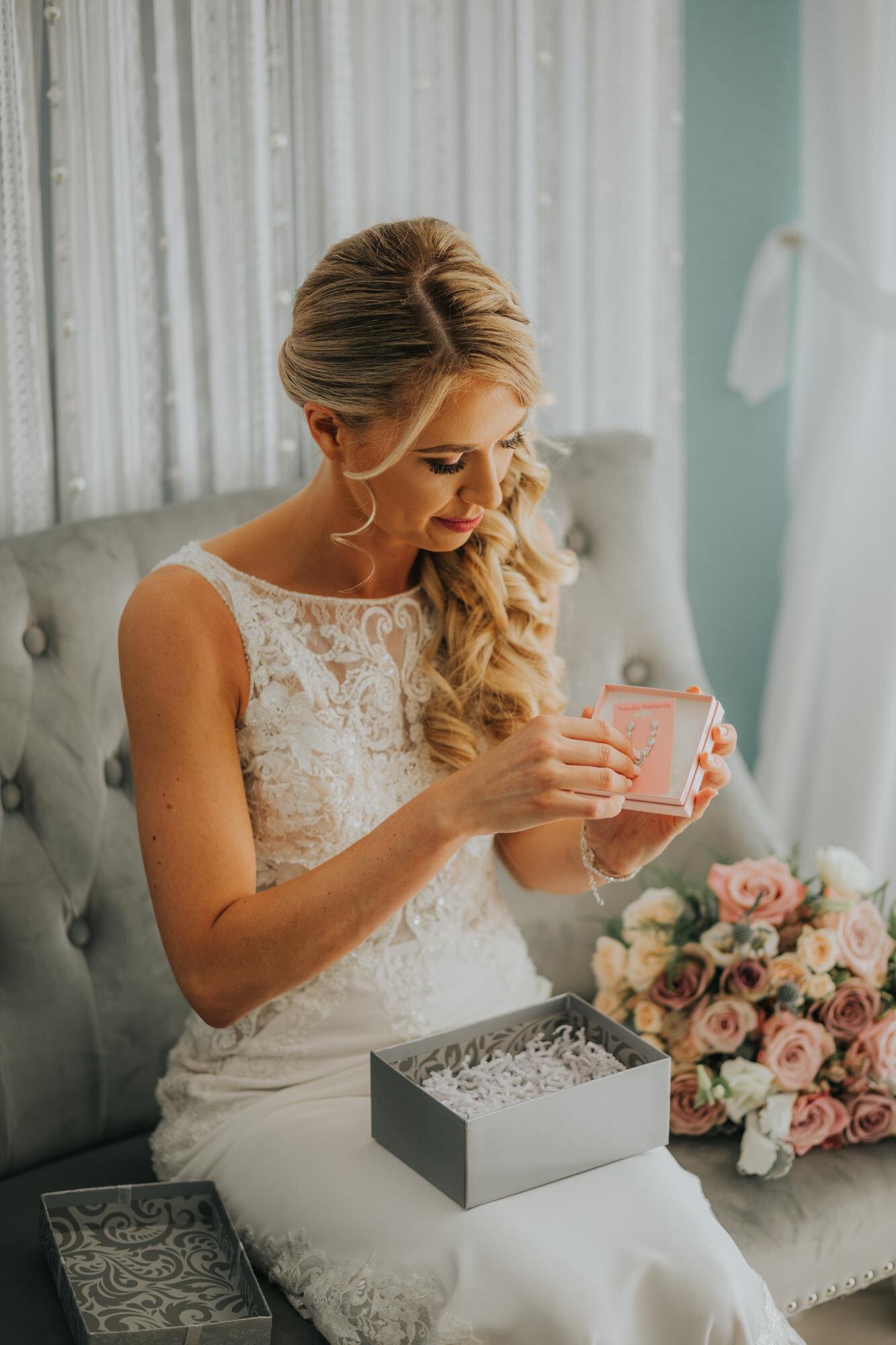 066Sean_Emily_Wedding_3-30-19.jpg